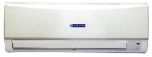 Best 1 Ton Inverter AC In India
