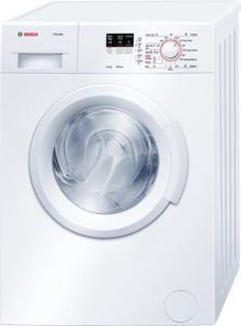 washing machine in india reviews