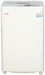 Godrej-WT600C-Fully-automatic-Top-loading-Washing-Machine