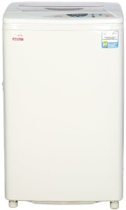 best top loading washing machine in india reviews