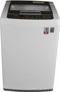 Best Fully Automatic Top Loading Washing Machine In India