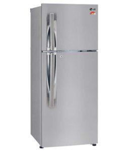 Best 4 Door Refrigerator 2017 Floors Amp Doors Interior