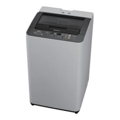 Best Top Loading Washing Machine in India