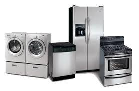 Amazon Sale on Home Appliances