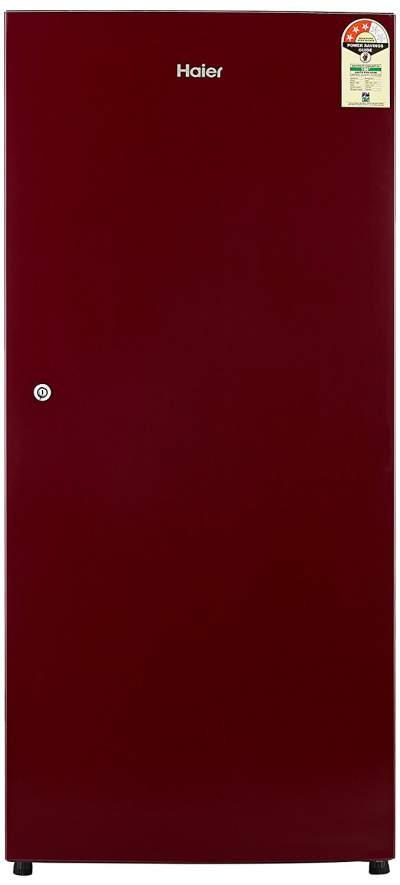 Best Single Door Refrigerator In India 187 Appliances Shops