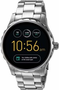 Best Smartwatch in India