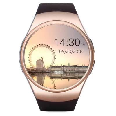 Best Smartwatch Under 2000 5000 10000 Appliances Shops