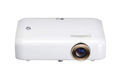 best portable mini projector