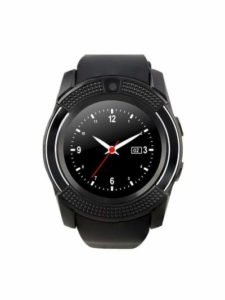 Best Smartwatch under 2000