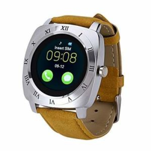 SYL Plus Best Smartwatch under 5000