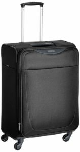 Best Travel Bags In India