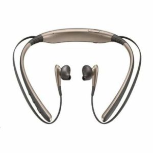 Wireless headphones in India
