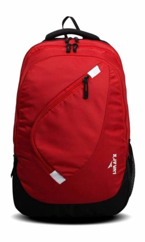 Lunar's Comet 35L Water Resistant Casual Backpack