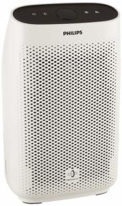 Philips best air purifier in india for home