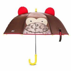 Kids Umbrellas online