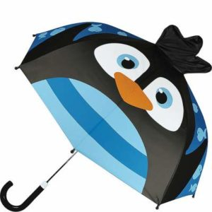 Kids Umbrellas online