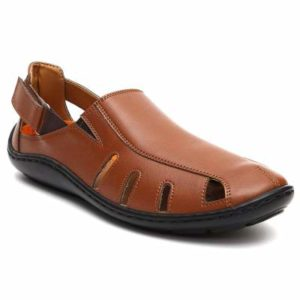 Best Vegan Sandals India