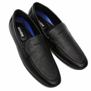 Best vegan shoes India