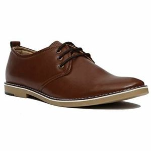 Best casual vegan shoes India