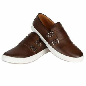 Best Casual Vegan Shoes in India