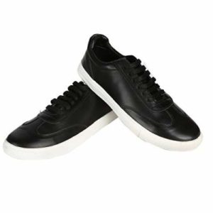 Best casual vegan sneakers India