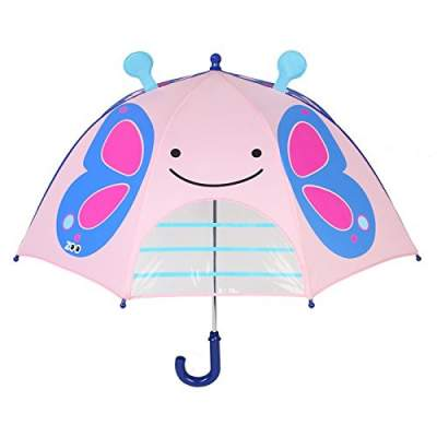 Best Kids Umbrella