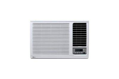 Best Window AC in India